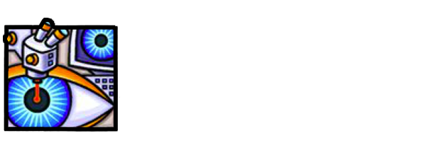 Laser Vision Institute of the Virgin Islands