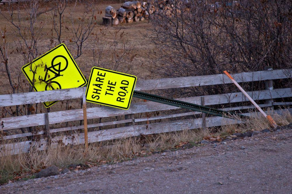 Bicycle Accident - Walnut Creek, CA - Concord, CA - San
