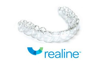 Realine™ marketing image.