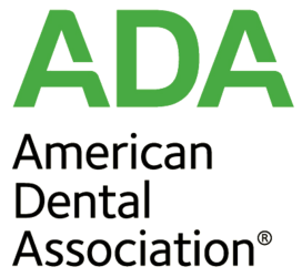 American Dental Association® Logo