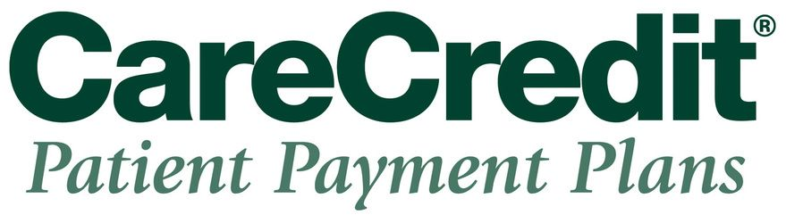CareCredit® logo