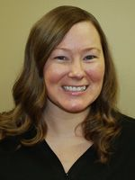 Angie Flowers, Dental Assistant