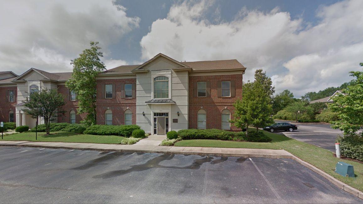 Elite Dental Care Germantown office