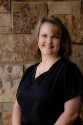Sallie King Registered Dental Assistant