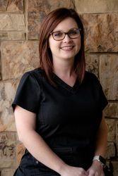 Emily Clark, Insurance Coordinator