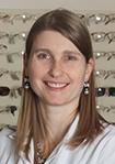 Dr. Buchser – Glaucoma specialist