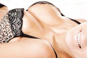 Breast Model2