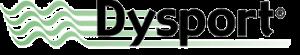 dysport_logo_reduced