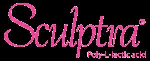 Sculptra® Aesthetic logo