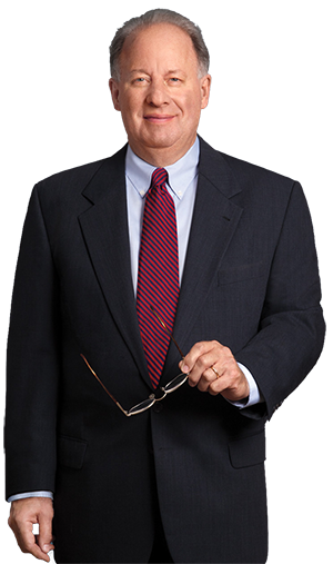 Dr. Fredric Newman