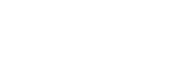 LIMARP - International Center of Excellence for Obesity