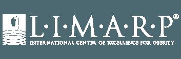 LIMARP - International Center of Excellence for Obesity