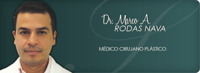 Dr. Rodas