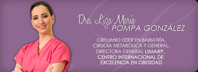 Dr. Pompa