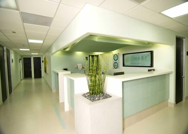 Our Hospital