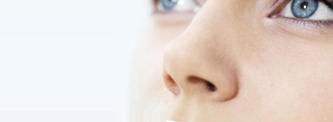 Rhinoplasty – Tijuana, Mexico - Plastic Surgery - Nose Surgery