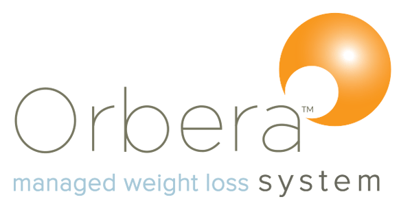 Orbrera managed weight system