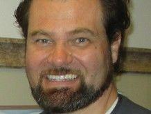 Dr. Sean Healy