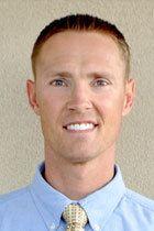 Dr. Stephen S. Garner
