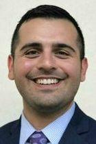 Dr. Jason R. Boeskin