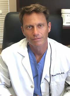 Dr  Michael Cohen - ENT Doctor - Long Island, NY - New York, NY
