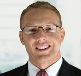 Yuma, AZ Lawyer Shawn Garner