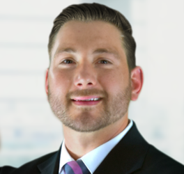 Yuma Lawyer Adam D. Hansen