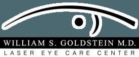 William Goldstein, MD