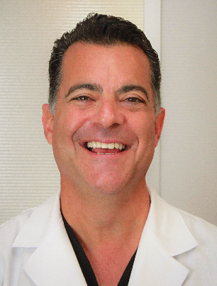 Dr. William Goldstein - LASIK Eye Doctor