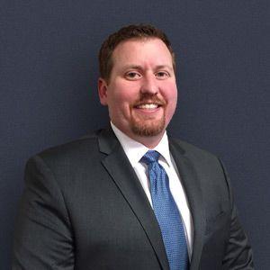 Dr. Matthew W. Fowlkes