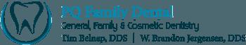 PQ Family Dentistry