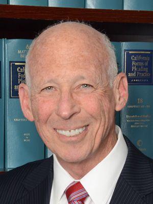 Roger Rombro