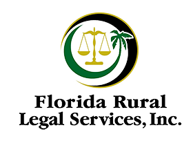 Florida rural legal services