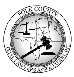 Polk county trial lawyers' association