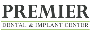 Premier Dental & Implant Center