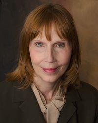 Orthodontist, Dr. Debra Alavi