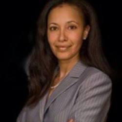 Civil Litigation Attorney - Atlanta, GA - Alpharetta, GA