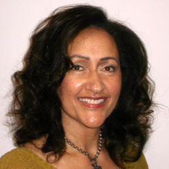 Michelle Fischthal