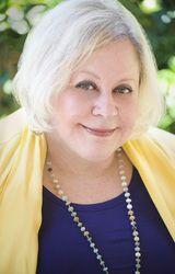 Certified family law attorney Karen Brown