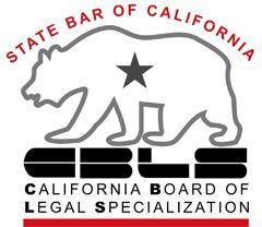 California State Bar Logo