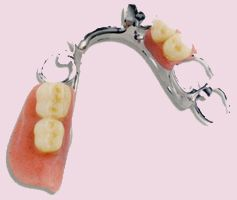 New Dentures Dallas, TX - Denture Office with In Hose Lab