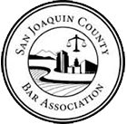 San Joaquin County Bar Association