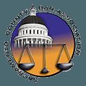 Sacramento County Bar Asssociation