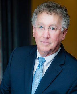 attorney dennis shore