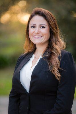 Megan Elizabeth Galarneau | Shore, McKinley, Conger