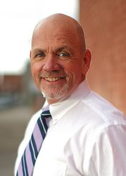 Attorney John J. Janis