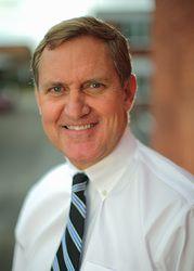 Attorney J. Charles Hepworth