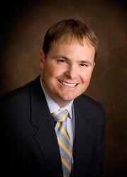 Personal Injury Attorney John W. Kluksdal