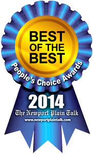 people choice 2014 award