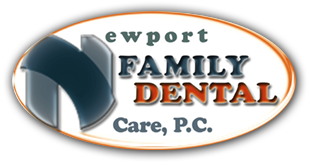 Newport Family Dental Care, P.C.